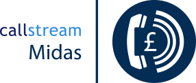 Request a Callstream Midas Demonstration