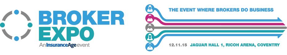 Broker Expo 2015