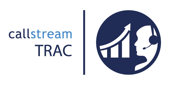 Callstream Trac