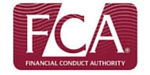 FCAlogosmall