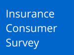 InsuranceConsumerSurvey