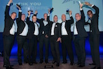 InsuranceTimesawards-winners-small