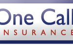 One-Call-Logo