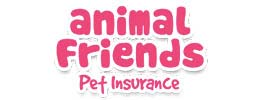 animalfriendsinsurancesmall