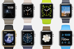 apple-watches-small