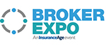 brokerexposml