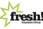 freshcasestudylogosmall