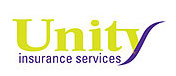 unity_insurance_services_logo