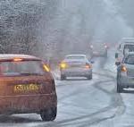 wintery-road-150x142
